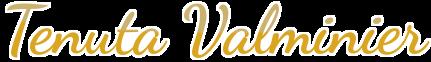 Tenuta Valminier